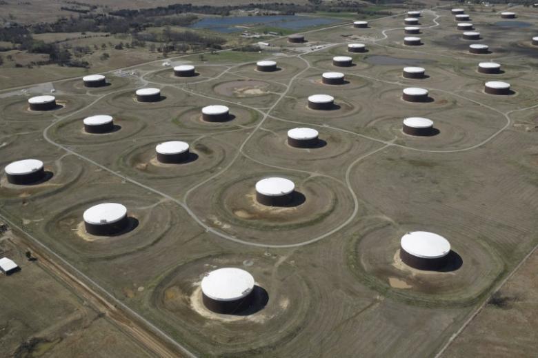 تأثیر تنش های ژئوپولیتیک اخیر در قیمت ها و معاملات نفتی