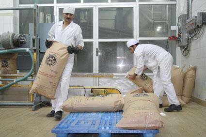 شیر صادراتی ایران به روسیه ارزانتر از شیری که در کشور فروخته میشود!