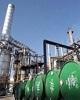 نفت 49 دلاری و کسری بودجه 12 هزار میلیارد تومانی دولت