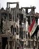 برآوردی از هزینه های بازسازی سوریه
