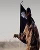 استراتژی جدید داعش در عراق و سوریه