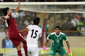 خلاصه بازی قطر0 - ایران1 با گل مهدی طارمی