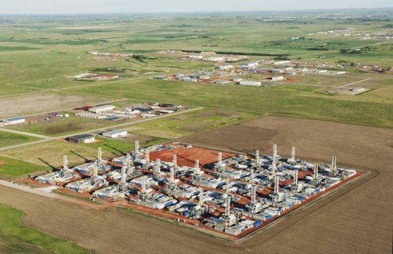 عرضه نفت آمریکا مانع تلاش اوپک برای رونق بیشتر قیمت نفت