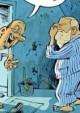 «مدیر آپارتمان» در چه مسائلی «باید و نباید» دخالت کند؟