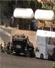 تیراندازی در لاسوگاس؛ 1 کشته و 1 زخمی