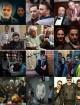 سینمای ایران در اکران نوروزی 96، 58 میلیارد تومان خواهد...