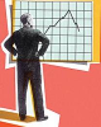از «استارت بورس با ۳۷ نماد بسته در سال جدید» تا «بودجه روسیه با نفت ۴۰ دلاری»