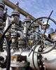 حمایت برخی تولید کنندگان نفت از تمدید کاهش تولید