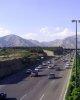 آخرین وضعیت پیشبینی آب و هوا و ترافیک؛ دوشنبه هفتم فروردین