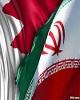 جوسازی جدید بحرین علیه ایران و ارتباط آن با نشست سران اتحادیه عرب در اردن