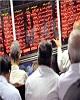 از «علت نزولی شدن سود برخی شرکت های بورسی» تا «بازار فولاد چین در محدوده قرمز»