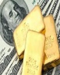از «رأی ۶۵ درصدی به رشد بهای طلا» تا «نفت در مرز ۴۸ دلار، کمترین قیمت سال»