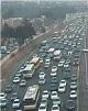 آخرین وضعیت پیشبینی آب و هوا و ترافیک؛ سه شنبه هشتم فروردین