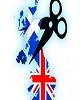 اولین پس لرزه های «برگزیت»؛ همه پرسی جدایی اسکاتلند از بریتانیا