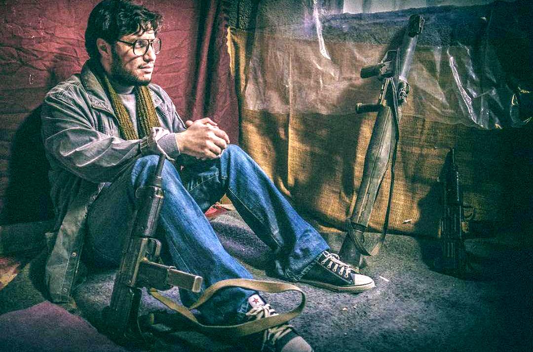 چرا «ماجرای نیمروز» در سینمای ایران یک اتفاق مهم است؟