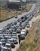 آخرین وضعیت پیشبینی آب و هوا و ترافیک؛ چهارشنبه نهم فروردین