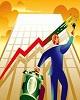 از «نرخ تورم سال گذشته به روایت بانک مرکزی» تا «نقطه عطف مهم در بازار طلا چیست؟»