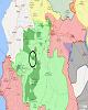 جزئیات شایعه مذاکره ایران و القاعده سوریه و حمله کردها به جبهه النصره