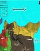 طرح احتمالی آمریکا برای بیرون راندن ترکیه از شمال سوریه!