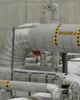 آمریکا به جرگه صادرکنندگان گاز طبیعی مایع میپیوندد