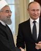 همکاری اقتصادی روسیه با ایران