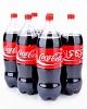 چرا به جای تحریم تسلیحات آمریکا، کوکا را تحریم نمیکنید؟