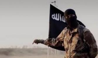 گاف بزرگ فیلم سازان داعش علیه ایران/واکنش جهانگیری به حضورش در انتخابات/  افشاگری عجیب یک اصولگرا درباره...