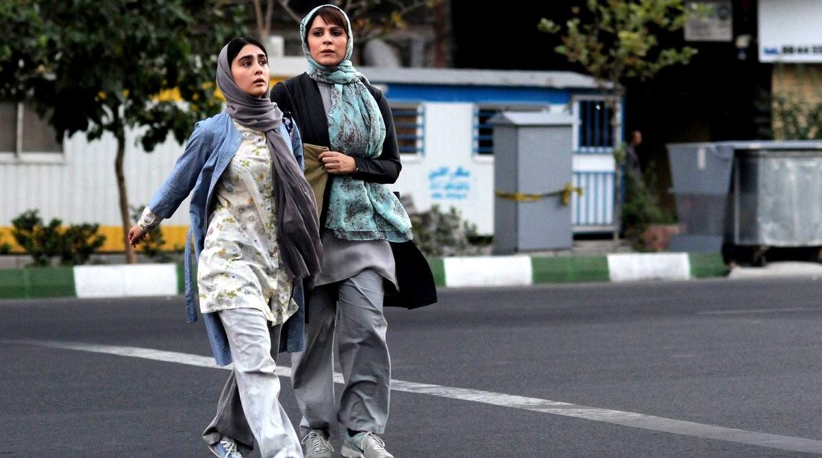 تاکید گاردین بر اشتباه بزرگ سینمای ایران درباره اسکار 2018