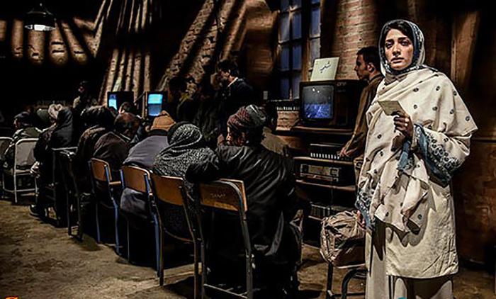 ترکیب و جزئیات فیلمهای سی و ششمین جشنواره فیلم فجر