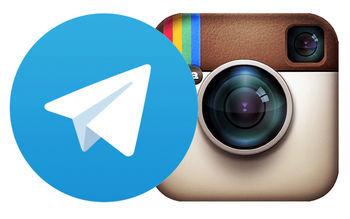 اختلال گسترده در دسترسی به اینترنت در سراسر کشور/ تلگرام و اینستاگرام مختل شدند