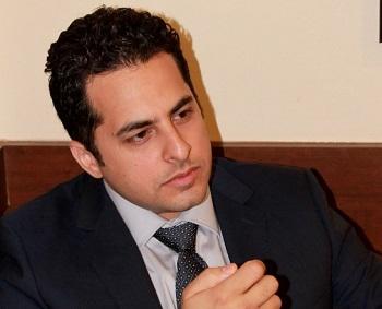 افکار عمومی ایران بیش از حد از موقعیت خود در منطقه غافل است؛اکنون زمان پیروی از گروههای سطحی و فانتزیک مانند «ریاستارت» و رسانهُ «منوتو» و «آمد نیوز» نیست