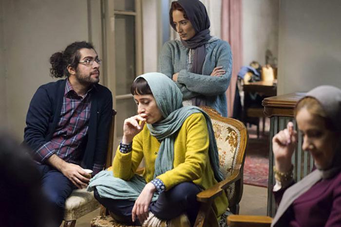 ده فیلم سینمایی مهم که در جشنواره فجر تماشا نمیکنید
