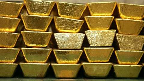 استاندارد طلا چیست؟