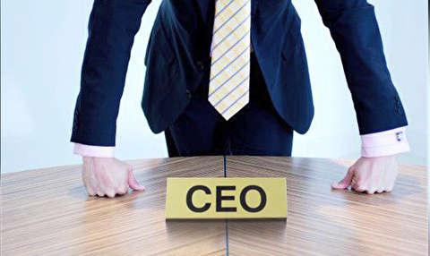 بیماری مدیرعامل چیست و چگونه درمان میشود؟