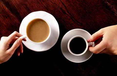 قهوه یا چای؛ کدامیک مفیدتر است؟