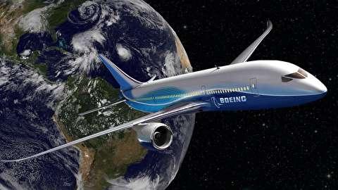 چرا نمیتوان با هواپیما به فضا سفر کرد؟