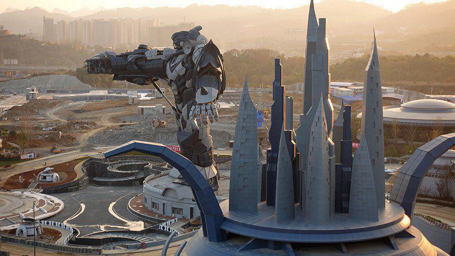 انقلاب اقتصاد دیجیتالی در چین تا سال ۲۰۳۵