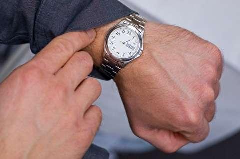 ده اشتباه رفتاری مدرن مردها