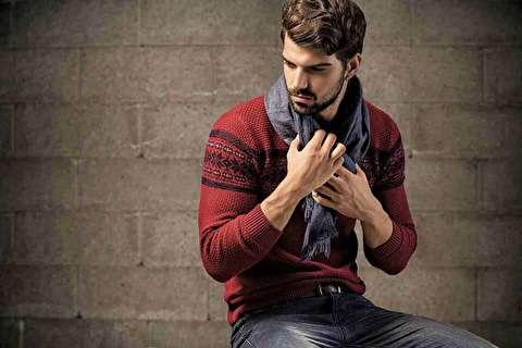 پنج ترفند هماهنگ سازی لباس ها