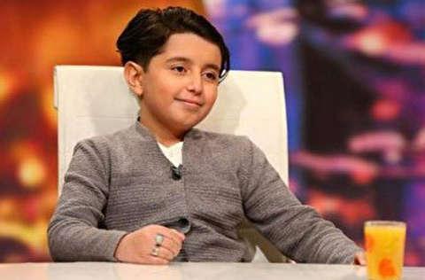 پیشنهاد تسلا و ولوو به کودک ایرانی!