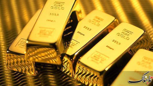 انعقاد ۲۴۷ هزار قرارداد آتی سکه/ رشد یک درصدی قیمت جهانی طلا