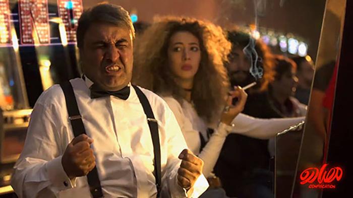 فشار کارگردانهای جوان برای حضور در جشنواره فیلم فجر