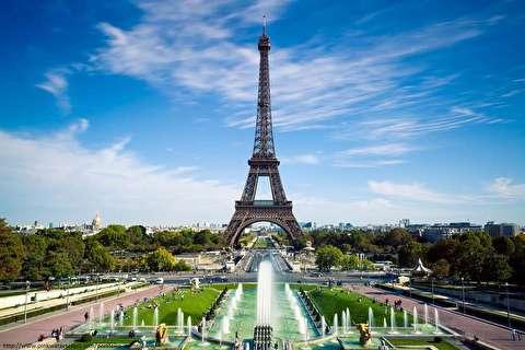 تصاویری از سراسر جهان با کیفیت 4K