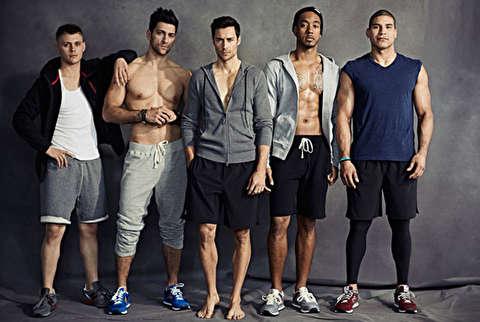 پنج نکته درباره عملکرد مثبت لباس ورزشی
