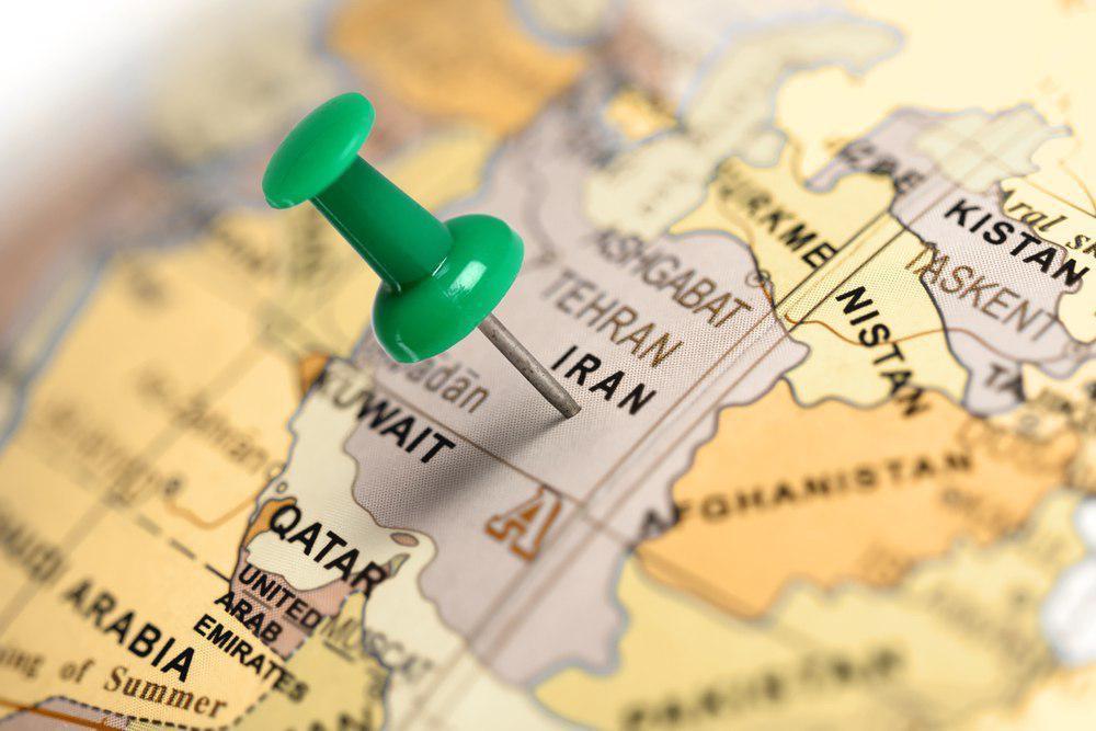 عدم تاثیرپذیری میزان تولید نفت اوپک از نا آرامی های اخیر در ایران