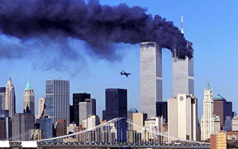 تروریسم مدرن از کجا آمد؟