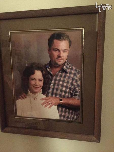 ازدواج عجیب دختری خانواده اش را شوکه کرد