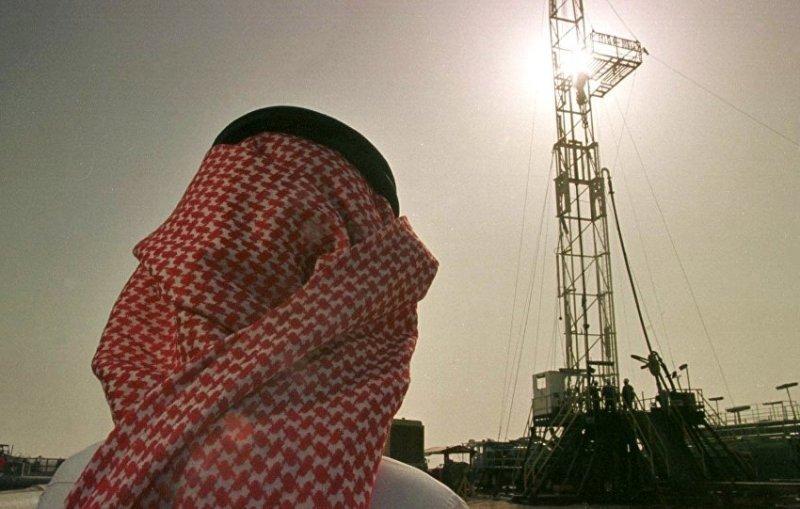 چگونه می توان با سلاح نفت ایران را به آشوب کشاند؟