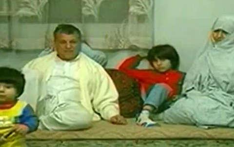 مستند یک روز با هاشمی رفسنجانی