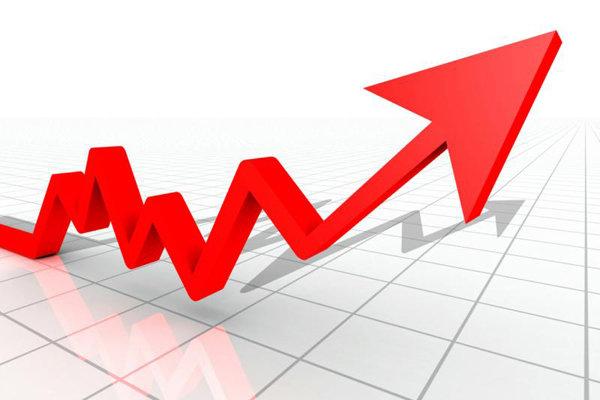 نرخ تورم آذرماه ۸ درصد شد/ مناطق شهری ۷.۸ درصد